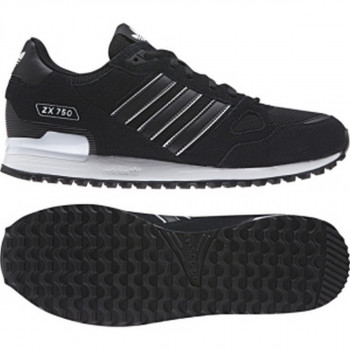 ADIDAS Superge BY9274 ZX 750 Adidas