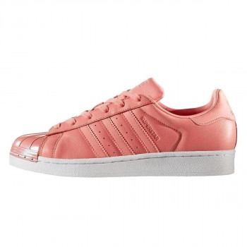 adidas Patike SUPERSTAR METAL TOE