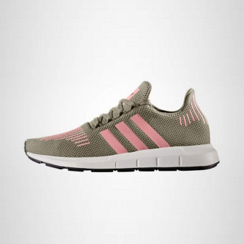 adidas Patike SWIFT RUN W