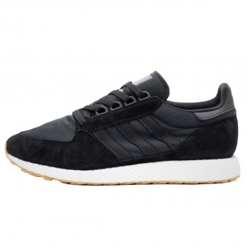 ADIDAS Superge CG5673 FOREST GROVE