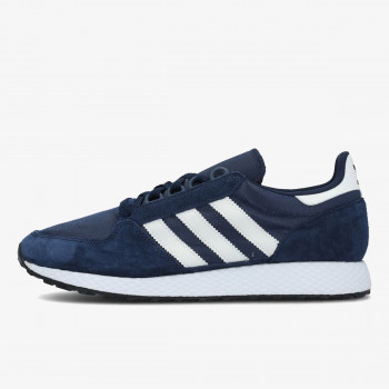 ADIDAS Superge CG5675 FOREST GROVE