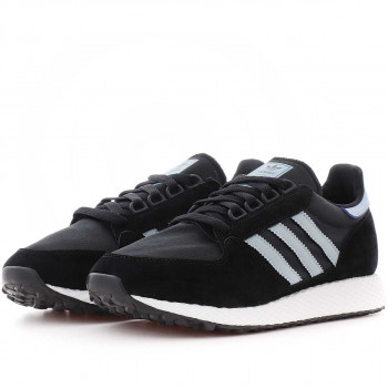 ADIDAS Superge CG6123 FOREST GROVE W
