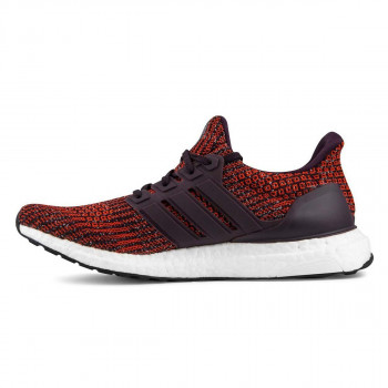 ADIDAS Superge CP9248 UltraBOOST