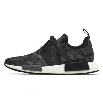 ADIDAS Superge D96616 NMD_R1