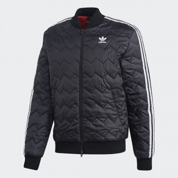 ADIDAS Jakna SST QUILTED