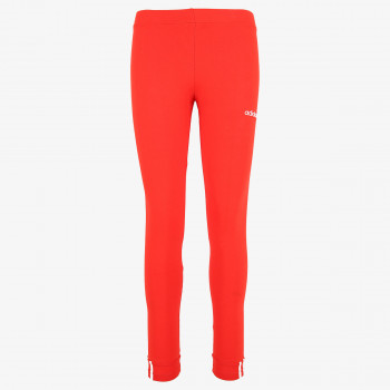 ADIDAS Helanke Coeeze TIGHT