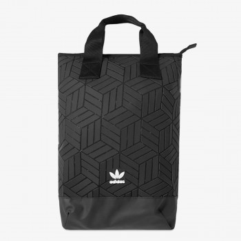 ADIDAS Ranac BP ROLL TOP 3D