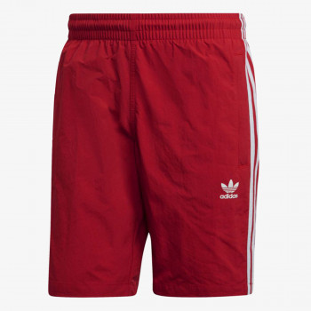 adidas Šorc 3-STRIPES SWIM