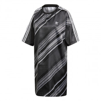 ADIDAS Haljina TREFOIL DRESS