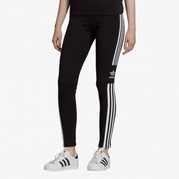 ADIDAS Helanke TREFOIL TIGHT