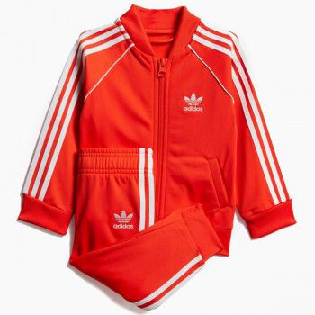 ADIDAS Trenerka SUPERSTAR SUIT