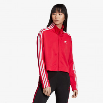 ADIDAS top TRACK