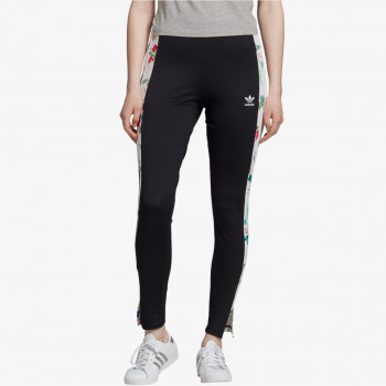 ADIDAS Helanke AOP TIGHTS