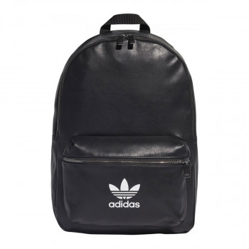 ADIDAS Раница BACKPACK CL