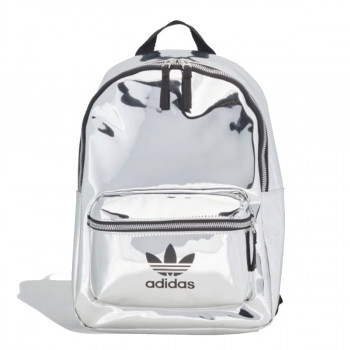 BACKPACK W