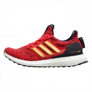 ADIDAS Patike UltraBOOST x GOT w