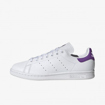 OBUCA-PATIKE-STAN SMITH W