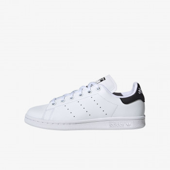 ADIDAS Atlete STAN SMITH J