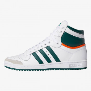 ADIDAS Patike TOP TEN HI