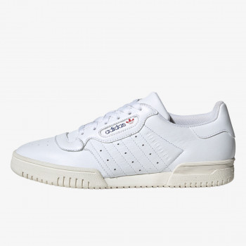 ADIDAS Patike POWERPHASE