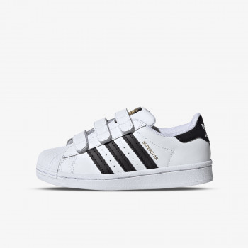 ADIDAS Patike SUPERSTAR CF C