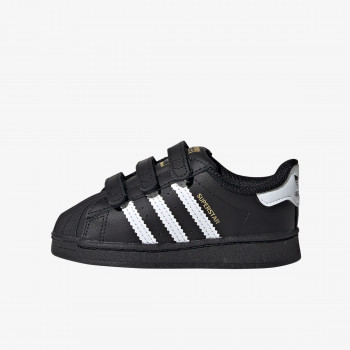 adidas Patike SUPERSTAR Cloudfoam