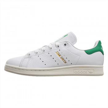 ADIDAS Patike STAN SMITH