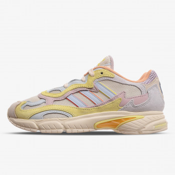 adidas Patike TEMPER RUN PRIDE