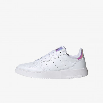 adidas Patike SUPERCOURT J