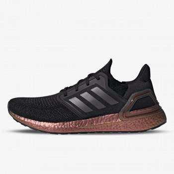 ADIDAS Superge ULTRABOOST 20 M
