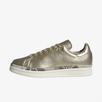 ADIDAS Patike STAN SMITH NEW BOLD W