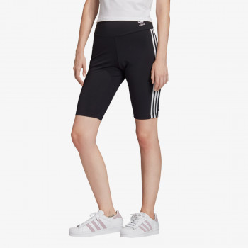 adidas Šorc SHORT TIGHT