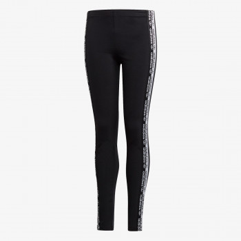 ADIDAS Helanke LEGGINGS