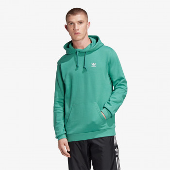 ADIDAS pulover ESSENTIAL HOODY