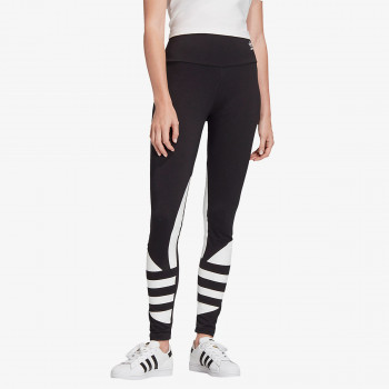 ADIDAS Helanke LRG LOGO TIGHT