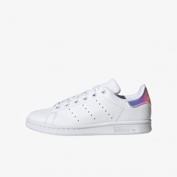 OBUCA-PATIKE-STAN SMITH J