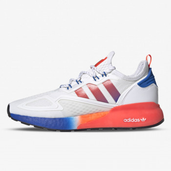 ADIDAS Atlete ZX FUSE BOOST