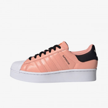 adidas Patike SUPERSTAR PLATEAU W