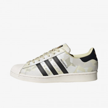 adidas Patike SUPERSTAR
