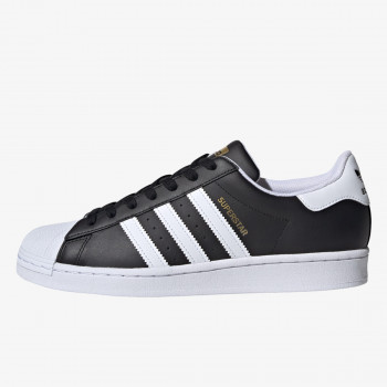 ADIDAS Atlete SUPERSTAR