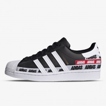 adidas Patike adidas SUPERSTAR