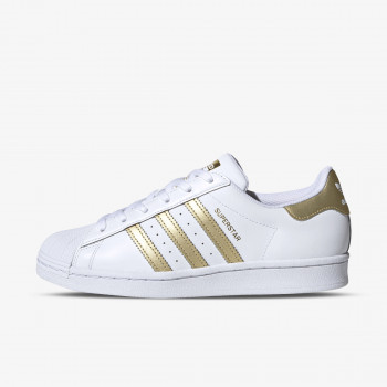 ADIDAS Atlete SUPERSTAR W