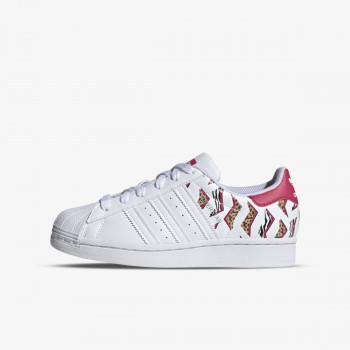 adidas Patike adidas Superstar J