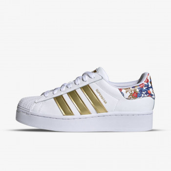 adidas Patike SUPERSTAR BOLD