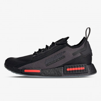 adidas tenisice NMD_R1 SPECTOO