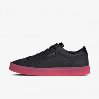 adidas Patike SLEEK W