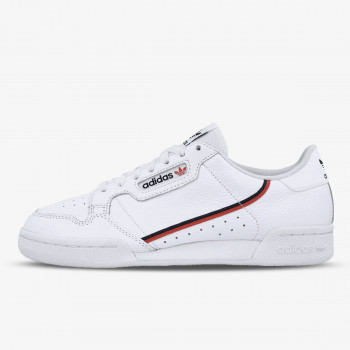 ADIDAS Superge CONTINENTAL 80