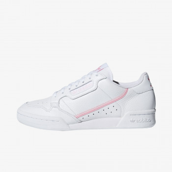 ADIDAS Superge CONTINENTAL 80 W