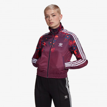 adidas Top TRACK TOP