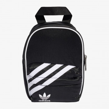 adidas ruksak BP MINI